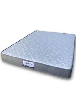 Brand new pocket spring medium  mattress Double$190,Queen$210