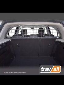 Vauxhall Mokka Dog Guard (Travall)