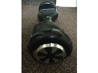 SEGWAY (WITH 3 MONTHS GUARANTEE LEFT