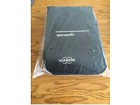 Thermomix tm31 curry bag