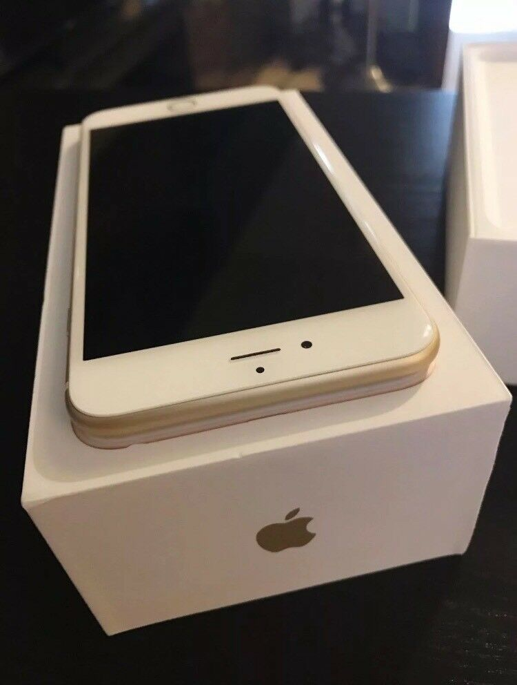 Iphone 6s 16gb unlocked immaculate only 3 months old