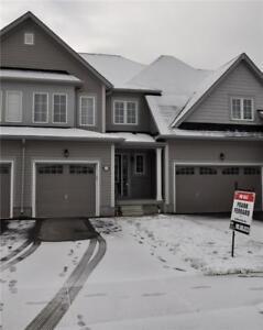 173 Whitwell Way Binbrook, Ontario
