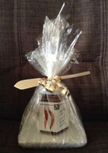 Epicure Gifts