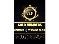 Epic Gold Vip Mobile Numbers