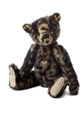 HALF PRICE! Charlie Bears Magic (Brand New Stock!)
