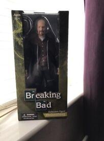 Breaking Bad - Walter White figure