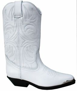 Country Western Dance Shoes
