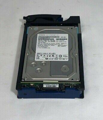 HGST HUA723020ALA640 / OF14992  2TB 7200RPM SATA 3.0Gb/s 3.5