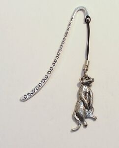 Meerkat-Bookmark-in-Fine-English-Pewter-Gift-Boxed-ts