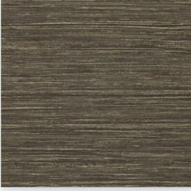 Wallpaper Harlequin - Oralia graphite 12 rolls unopened brand new