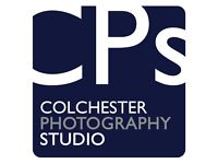 Wedding - Birthday - Special Occasion Photographer (Special Offer: 1/2 day £199 - Full day £399 )