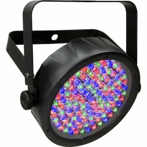 Chauvet SlimPAR 56 LED Lighting Fixture - SLIMPAR56