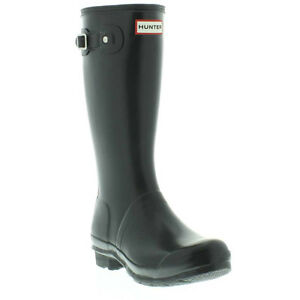 Hunter Boots Genuine Original Kids Welly Kids / Older Girls Sizes UK 13 - 5
