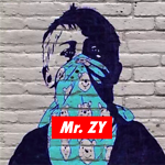 Mr. Zy Boutique