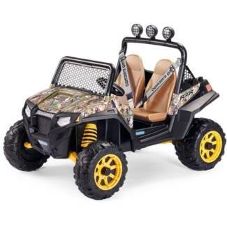 Kids Electric Car Australia In Sydney Region Nsw Toys Outdoor
