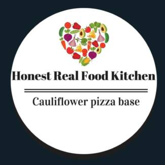 Health Food Business For Sale - Great Potential - Great Product!!