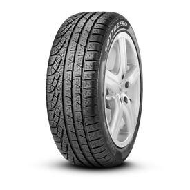 Pirelli Winter 240 Sottozero Serie II 255/35 v 18 NEW TYRES FOR SALE