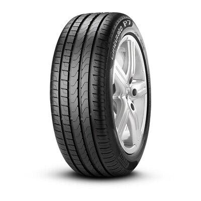 Gomme Estive Pirelli 205/55 R16 91V Cinturato P7 (2020) pneumatici nuovi