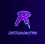 retroelectro666