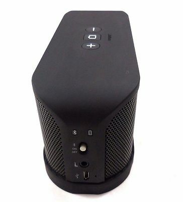 Jabra SOLEMATE Wireless Bluetooth Speaker (Original Size)