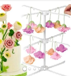 Brand New Sugar Flower Drying Rack