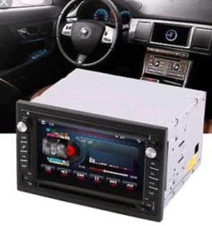 Cheap Car Audio Installation Melbourne