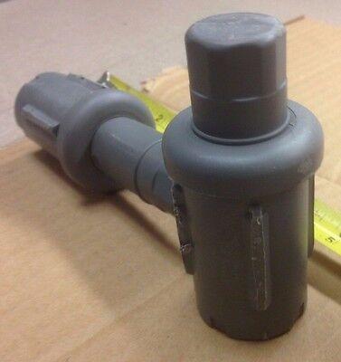 Разное Set of 6 Adjustable Bullet
