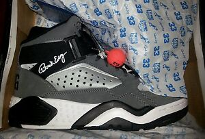 ewing-focus-black-grey-white-size-9-5-or-sz-10-2013-retro-patrick-athletics
