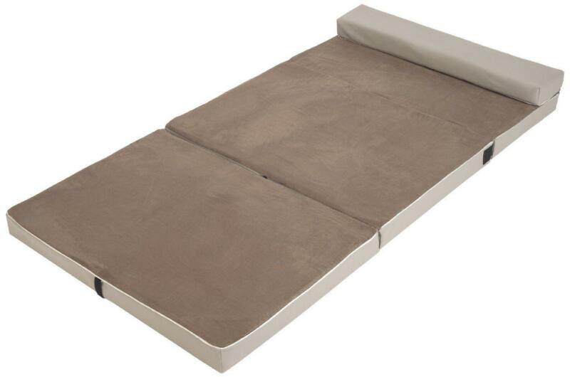 Camping Foam Mattress Ebay