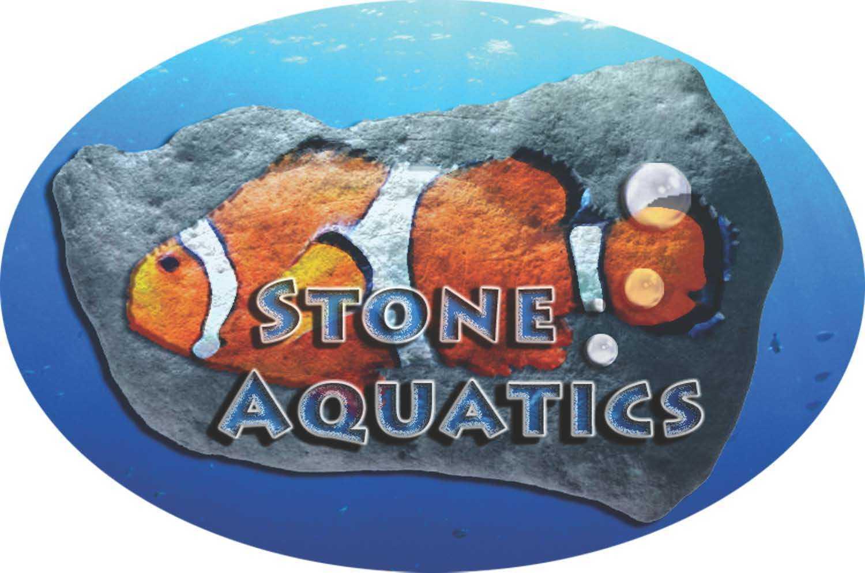 GWB Aquatics