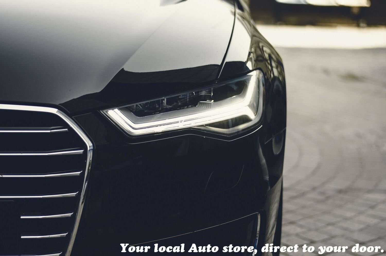 AUTO-BITS ONLINE