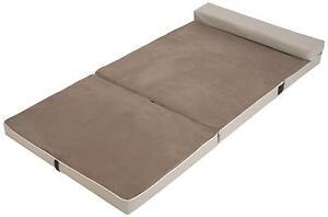 foam camping mattress. Camping Foam Mattresses Mattress P