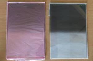 LEE Filters 0.6 Hard and 0.3 Soft Graduated ND Filters Gympie Gympie Area Preview