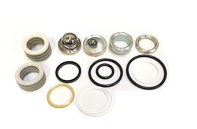 Airless Paint Sprayer Pump Repair Kit Replacement For 249123 249-123