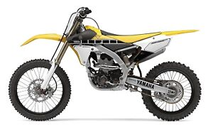 2014 Yamaha YZ450F Good shape Financing $52 Bi-Weekly OAC!