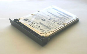 Dell-Latitude-E6410-160GB-SATA-Hard-Drive-Win-7-Pro-64-Bit-Drivers-Installed