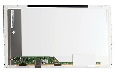 """Acer Aspire 5742-6696 Replacement Laptop 15.6"""" LCD LED Display Screen Matte"""