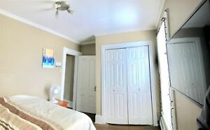 OCT FREE - ALL IN - GREAT JUNIOR 1 BDRM APT  , WEST END, PET OK