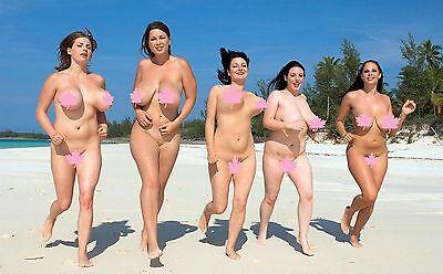 Gianna Michaels  Pornstar Sexy Bikini  Sensual Girl Model Hd Poster Photo 24X36