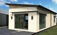 Transportable Modular Home- Reduced to $72,000 inc GST Adelaide CBD Adelaide City Preview