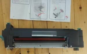 Lexmark C920 fuser NEW 40X1250 Mitchell Gungahlin Area Preview