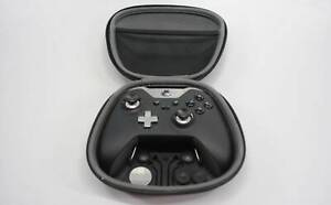 Microsoft XBox One Elite Controller Including Carry Case