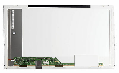 "Acer Aspire 5742Z-4601 Replacement Laptop 15.6"" Lcd LED Display Screen"