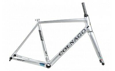COLNAGO V1R DISC New frameset 55 cm full carbon