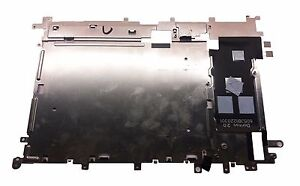 Genuine-HP-Pavillion-X2-10-N103NF-Inner-metallic-frame-6053B1220301