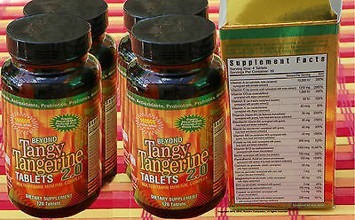 youngevity btt 20 tablets 4 pack by dr wallach