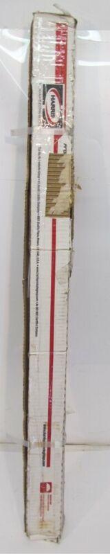 "Harris 0404360, 4043 1/8"" x 36"" Aluminum Tig Rod, 10lbs."