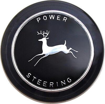 R47998 Steering Wheel Cap For John Deere 4020 4430 4450 4650 7210 Tractors