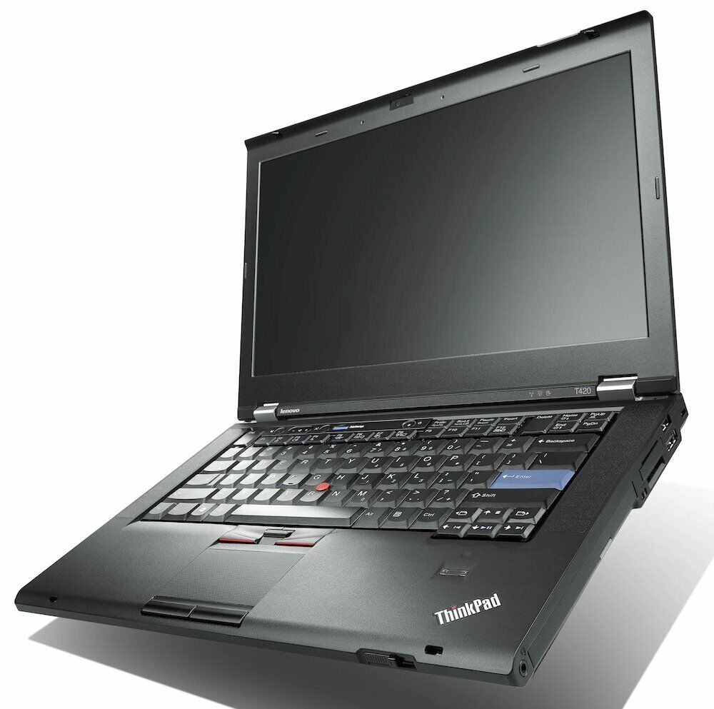 Laptop i5 GC Lenovo 14LED inch intel 2nd  Gen 4GB RAM,250GB  HDD,DP-HDMI,3USB, E-sata,Wifi,DVD,Win10 | in Leicester, Leicestershire |  Gumtree