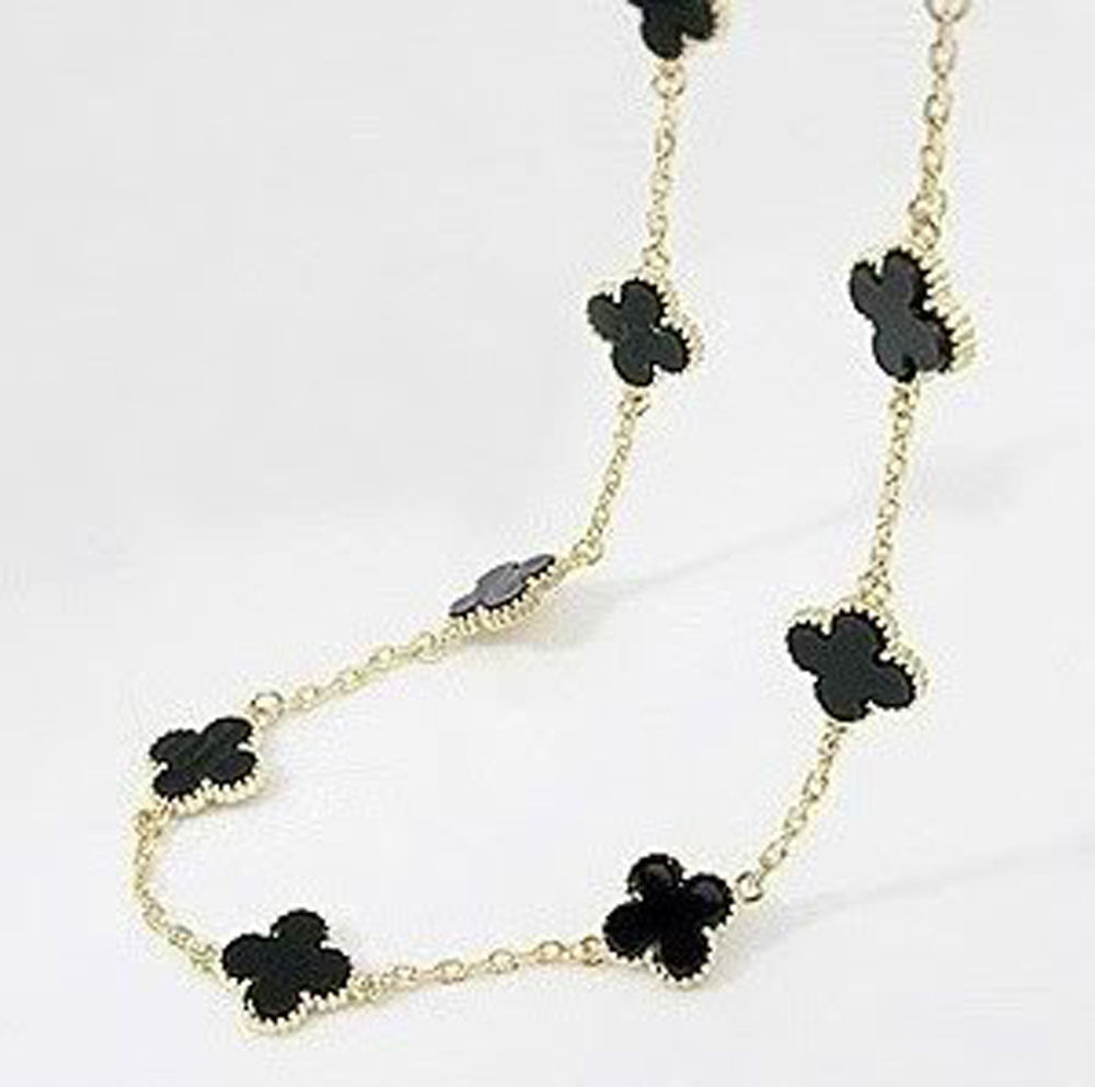 Fashion Flower Set Auger Bubble Bib Choker Statement Pendant Necklace 57Styles